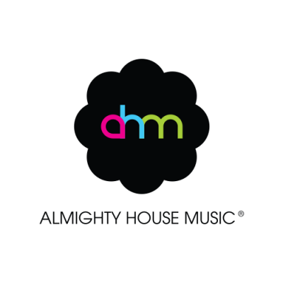 ALMIGHTY HOUSE MUSIC