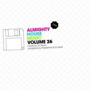 FRONT-Almighty_House_Music_Volume_26-2009-HOMEMADE-2CD-AHM