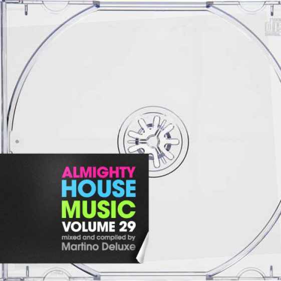 FRONT-Almighty_House_Music_Volume_29-2009-HOMEMADE-2CD-AHM