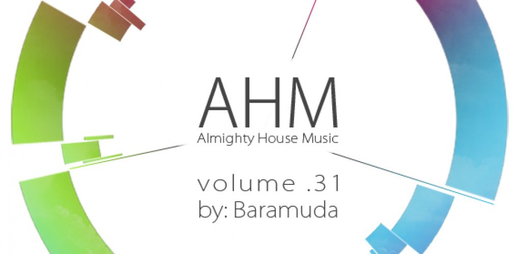 FRONT-Almighty_House_Music_Volume_31-2009-HOMEMADE-2CD-AHM