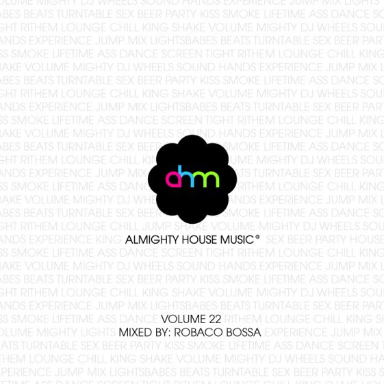 FRONT-VA-Almighty_House_Music_Volume_22-2009-HOMEMADE-2CD-AHM