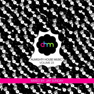 FRONT-VA-Almighty_House_Music_Volume_23-2009-HOMEMADE-2CD-AHM