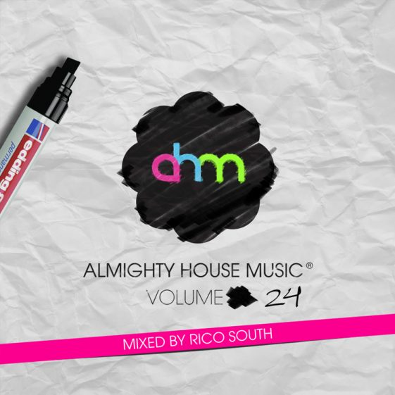 FRONT-VA-Almighty_House_Music_Volume_24-2009-HOMEMADE-2CD-AHM