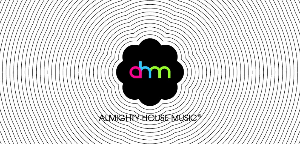 FRONT-VA-Almighty_House_Music_Volume_25-2009-HOMEMADE-2CD-AHM