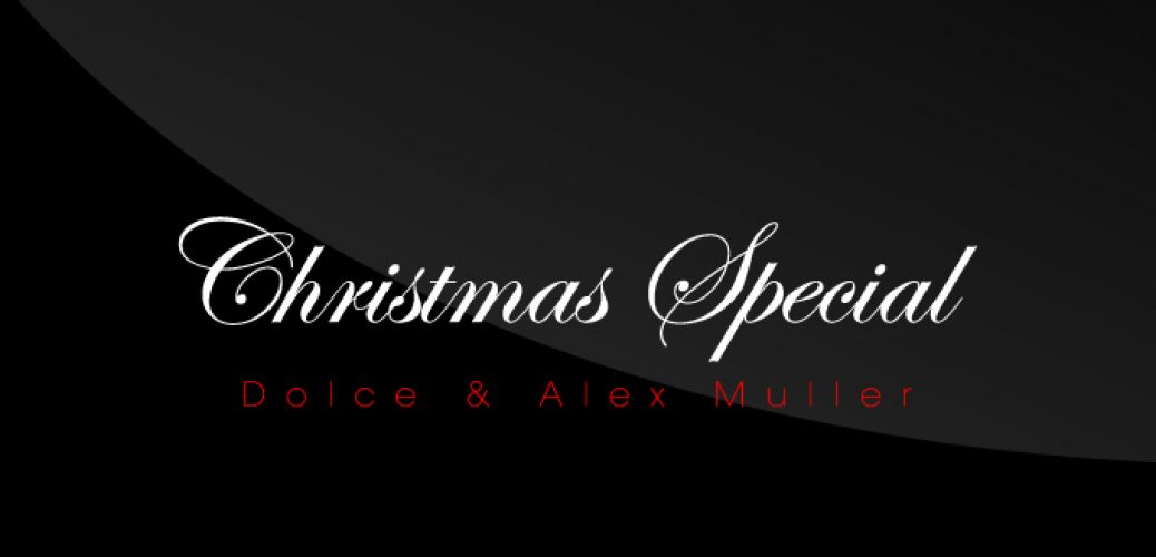 Front-VA-AHM_Pres._Christmas_Special_mixed_by_Dolce_&_Alex_Muller-AHM