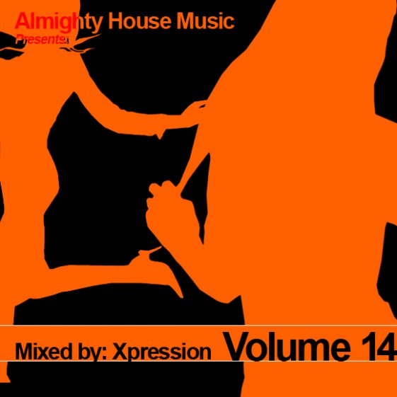 Front-VA-Almighty_House_Music_Volume_14-2008-HOMEMADE-2CD-AHM