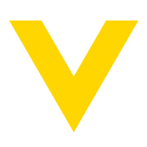VEON logo Vonly