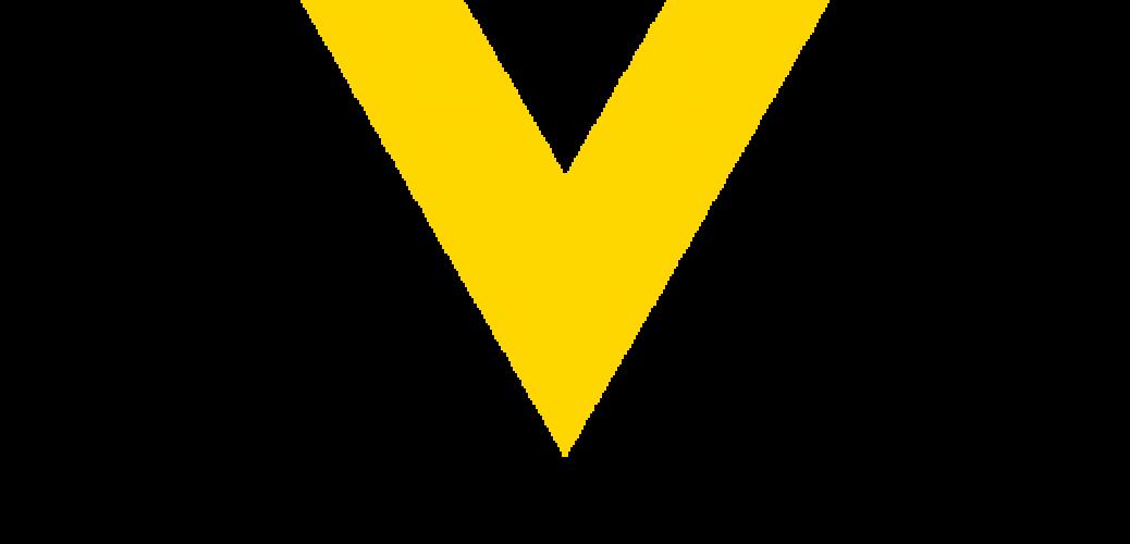 VEON logo main