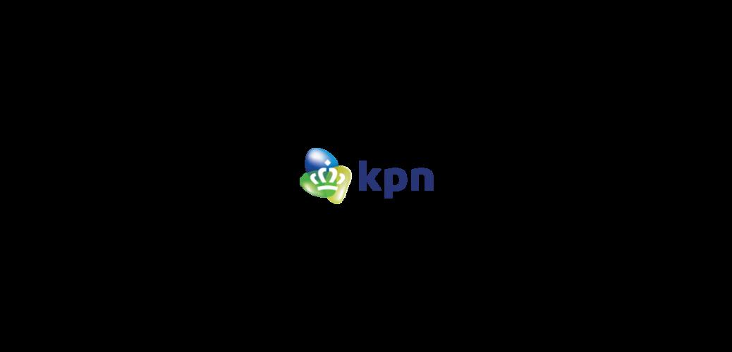 kpn-parallax